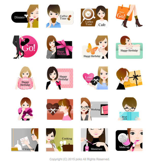 LINEスタンプ_2_2.PNG